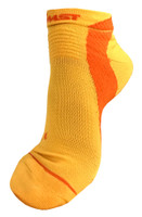 Zamst All Sport HA-1 Compression Support Run Sock G-Fit, Color Choices 775300