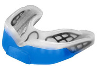 Under Armour ArmourBite Antimicrobial Mouth Guard Adult & Youth Colors R-1-1050