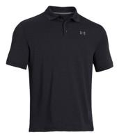 Under Armour UA Men's Performance Golf Polo Shirt 1242755
