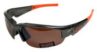 MAXX M-Line Dynasty 2.0 Camo TR90 All Sport Sunglasses, MXDYNASTY