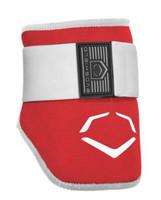 EvoShield Youth MLB Protective Batter's Elbow Guard Evocharge Baseball WTV6101