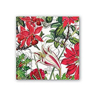 Michel Design Works Holiday Cocktail Paper Napkins