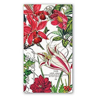 Michel Design Works Holiday Hostess Paper Napkins