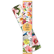 Paradise Scented Drawer Liners