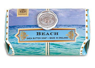 Beach Large Bar Soap