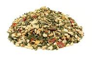 Wild Calabrian Bruschetta Spices