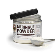 KAF Meringue Powder