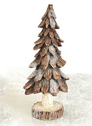 Paperstone Small Tree