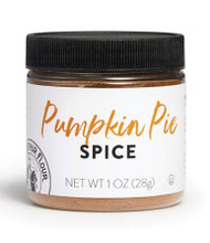 Pumpkin Pie Spice, 1oz
