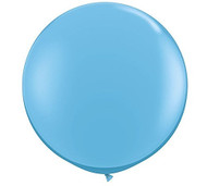 "Qualatex 36"" Robins Egg Blue Latex Balloon"