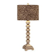 Lisburn Table Lamp
