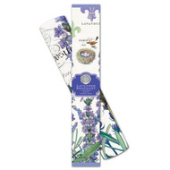 Michel Design Works Lavender Rosemary Scented Drawer Liners