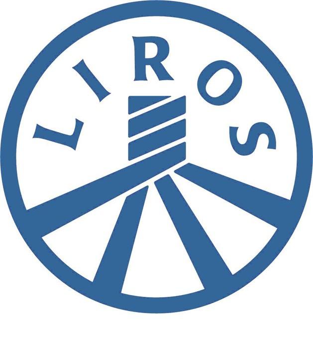 liros-ropes-brookvale-boat-dealers-4aa0-938x704.jpg