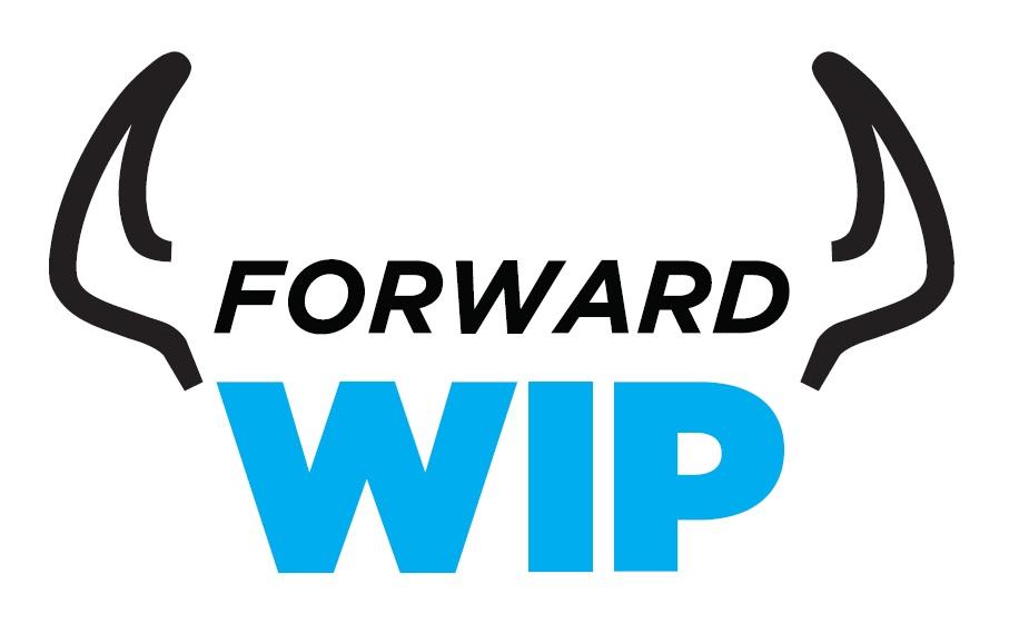 wip-logo2.jpg