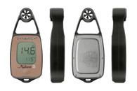 Skywatch Xplorer 3 Amemo-thermometer with electronic compass