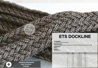 ETS Dockline