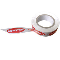 "Vinyl Splicing Tape-19mm (3/4"") x 33m (108')"