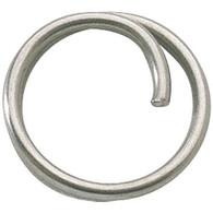 RF114 - Split Ring