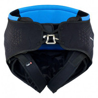 Aero Kite Harness