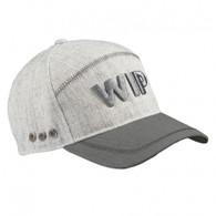 WIP Sailing Cap