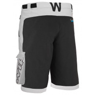 Light Sailing Shorts
