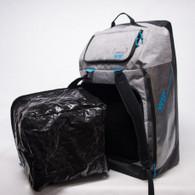 WIP Gear Bag 100L