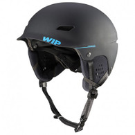 Adult Wipper Helmet
