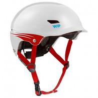 Kids Wippi Helmet