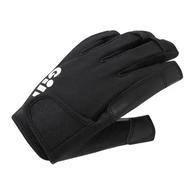 Championship Gloves Short