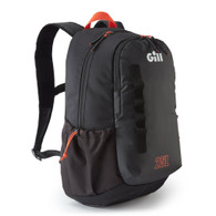 Transit Backpack 25L