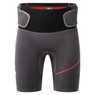 Zenlite Shorts