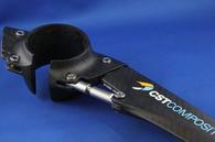Spreader - Adjustable Spreader Kit - 40 Series