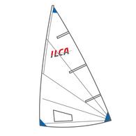 ILCA 6 Sail - Radial