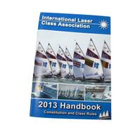 ILCA Class Handbook