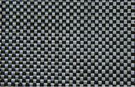 Carbon Fibre Plain Weave 200 g/m²