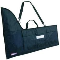 Rudder and Daggerboard Bag Optimist