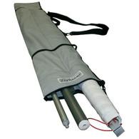 Rig Travel Bag