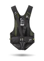 Zhik - T3 Harness - Size 2