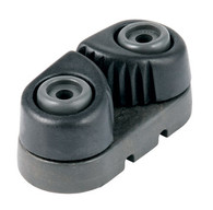 Large Alanite Carbon Composite Cam Cleat