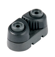 Small Alanite Carbon Composite Cam Cleat
