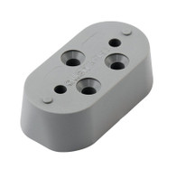 15mm High Lifter Cam Cleat