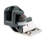 A4876 Swivel Cleat