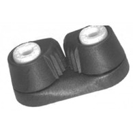PYF20 Medium Cam Cleat - Bush Bearing