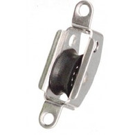 19mm Ball Bearing Micro Exit Block
