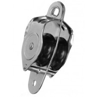 RM2 Rope Pulley Block