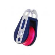 RM801 Single Sheave Bullet Block