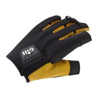 Pro Gloves - Short Finger