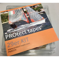 PROtect Tapes 29er Kit