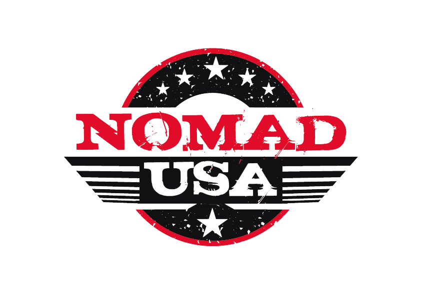 nomad-usa.png