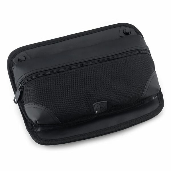 Medium Tank Map Pouches with Magnetic Bottom 2